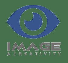 Image & Creativity Logo